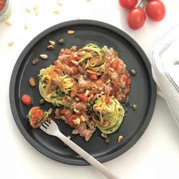 Thunfisch-Tomatensosse-mit-zoodles-3