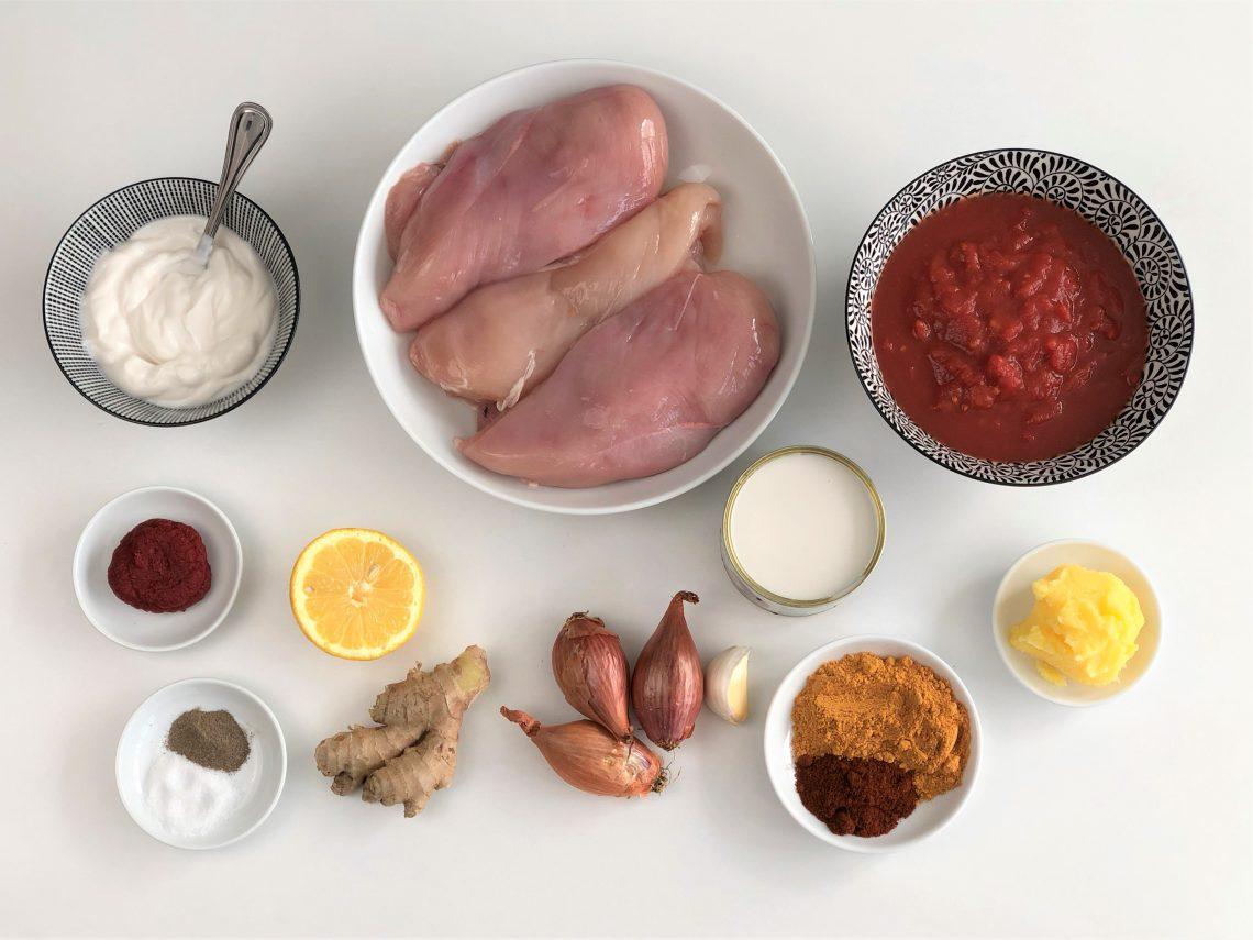 Indisches-Butter-Chicken-Paleo-kleingenuss.de