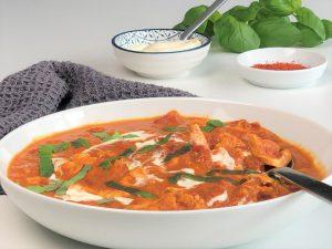 Indisches-Butter-Chicken-Paleo-7