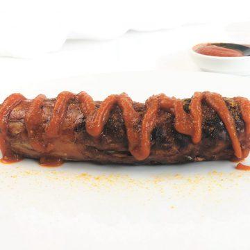 currysoße-selbst-gemacht-ohne-Zucker-ohne-Zusatzstoffe-einfach-schnell-köstlich-gesund-paleo
