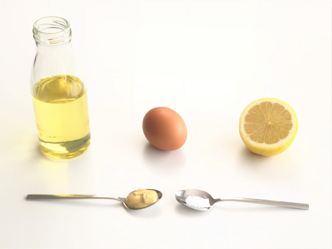 Rezept-Mayonnaise-selber-machen-blitzschnell-und-einfach-kleingenuss-foodblog