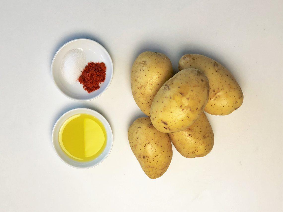 knusprige-Ofenkartoffeln-lecker-schnell-einfach-kleingenuss.de-foodblog